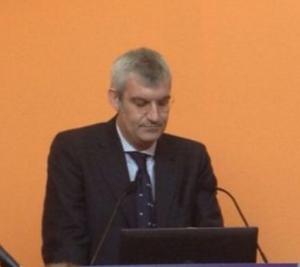 Dott. Riccardo Colantonio