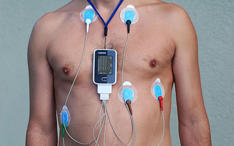 Cardiologo a Roma Zona Nord Parioli