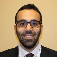 Dr. Riccardo Iorio